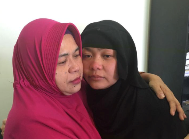 Saudi Arabia Executes Indonesian Maid Convicted of Killing 'Sexual Abuser'