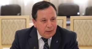 Tunisia Offers to Mediate Between Morocco, Algeria