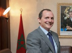 UK: UN Talks in Geneva Important for Moroccan-Algerian Dialogue