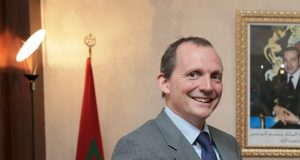 UK: UN Talks in Geneva Important for Moroccan-Algerian Dialogue