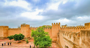 5 Things You Have to Try in Morocco's Taroudant