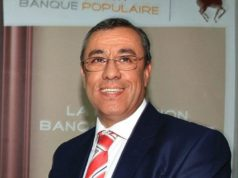 Profile: Who is Banque Populaire's New CEO Mohamed Karim Mounir?