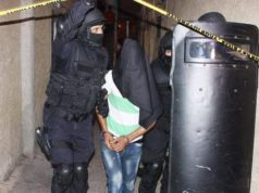 Morocco's BCIJ Arrests 2 ISIS-Linked Suspects in Southern Morocco