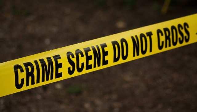 Moroccan Woman Kills Emirati Boyfriend, Serves Remains in Dish