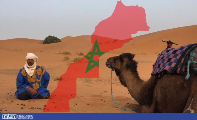 Western Sahara: Everything You Should Know About Morocco's Autonomy Plan