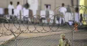 'Taliban 5': Former Guantanamo Bay Prisoners Take Political Office