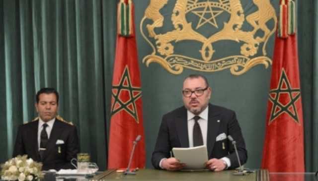 US: Morocco-Algeria Diplomatic Normalization Will Improve Security