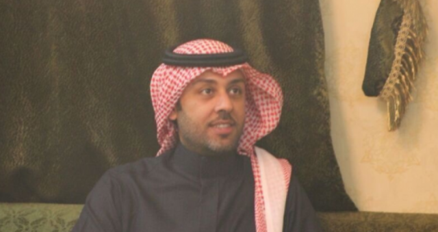 Morocco Allegedly Refuses to Hand Over Saudi Prince to Saudi Arabia