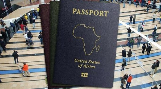 Morocco Adds Entry Permit Requirement for African Countries