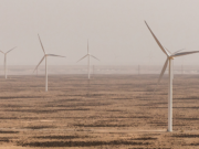 Italy's EGP, Nareva to Start Building 180 MW Wind Farm in Morocco
