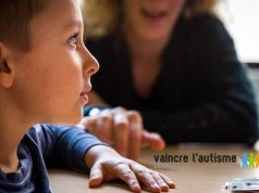 French NGO Raises Autism Awareness with World Premiere White Paper