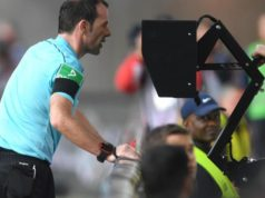 VAR to be Used in African Football Tournaments