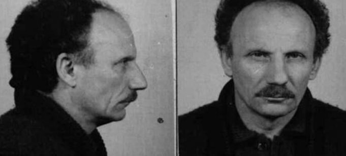 Italian Fugitive Extradited After Hiding for 22 Years in Morocco