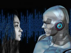 Artificial Intelligence Africa Morocco UNESCO