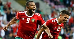 Tangier Replaces Rabat as Host of Morocco-Argentina Football Friendly