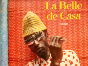 Literary Cafe: Rabat Welcomes Congolese Author In Koli Jean Bofane