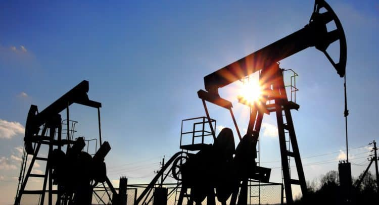 Sound Energy to Sell 51% of Tendrara Gas Exploration Stake in Morocco