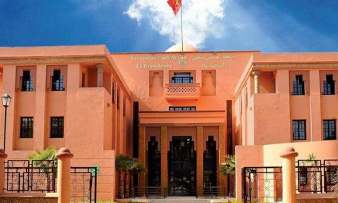 Moroccan Universities Opt For Online Classes Amid Indefinite Suspension