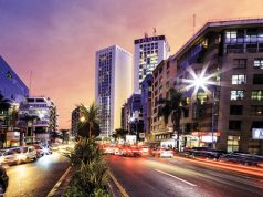 Financial Times: Five Reasons Why You Should Live in Casablanca