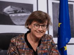 EU Ambassador to Morocco, Organizations React to Imlil Terror Attack