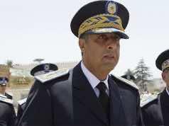 Jeune Afrique Calls Morocco's Abdellatif Hammouchi 'Terrorists' Nightmare'