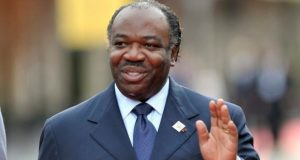 Gabonese President Ali Bongo to Address Gabon from Rabat
