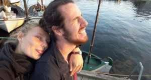 Imlil Murders: Louisa's Former Partner Writes Heartbreaking Farewell