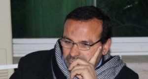 Hezbollah's Top Financier Kassim Tajideen Pleads Guilty in US