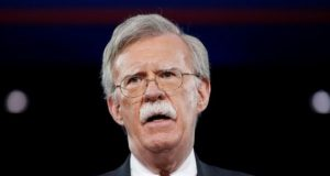 Western Sahara: John Bolton's Disappointment to Moroccans' Hopes