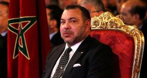 King Mohammed VI Won't Tolerate Procrastination in Solving Youth Issues