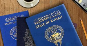 Kuwait Will Not Grant Work Permit to Moroccan, Tunisian Women Without A Male Kin