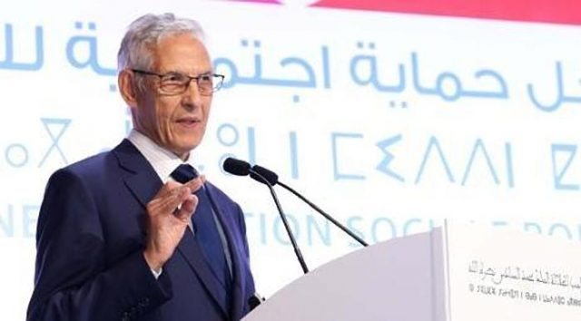 Daoudi: Morocco Loses 2% of its Economic Growth Due to Corruption