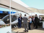 MEBAA Airshow Set to Return to the Skies of Marrakech Next Year