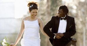 Cam 4 Study: Majority of Parisians Reluctant to Marry Africans