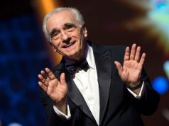 FIFM: Martin Scorsese Reflects on Dying Cinema Industry