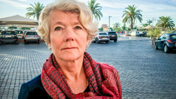 Norway's Ambassador Thanks Moroccans for Their Solidarity