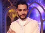 Moroccan Singer Mouad Boukioud Wins UAE's 2018 Munshid Al Sharjah Award