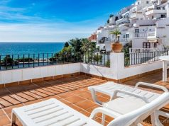Moroccan Purchases of Spanish Homes Increase by 28%