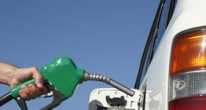 Morocco's Fuel Prices Down This Weekend by Almost Half Dirham