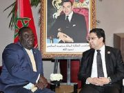 Haiti: Morocco Autonomy Plan Will Guarantee Stability in Western Sahara