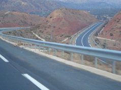 New Motorway to Connect Agadirs' Al Massira Airport with Taghazout