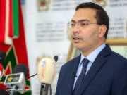 El Khalfi: Geneva Western Sahara Roundtable 'Marked Significant Changes'