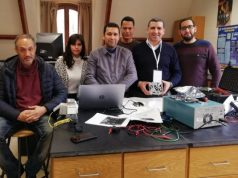 Fez University to Manufacture Morocco's 1st Nanosatellite