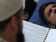 Ruqyah: Are Rakis Islamic Exorcists or Spiritual Opportunists?