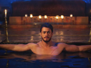 Rape-Accused Saad Lamjarred Thanks Fans for Support After Release