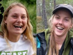 Imlil Murder: Families of Scandinavian Tourists Arrive in Morocco