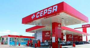 Spain's Cepsa Hopes to Take Over 15% Of Gas Station Market in Morocco