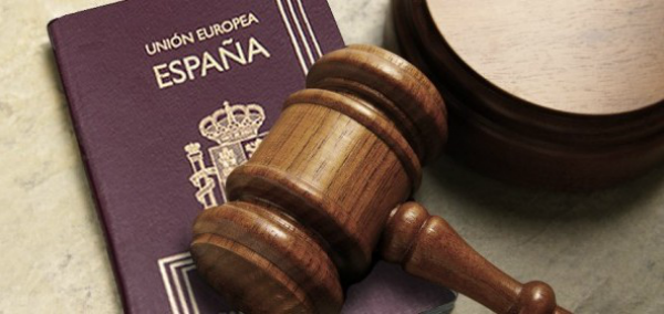 Spain Denies Citizenship To Moroccan Man Over 'Lack of Integration'