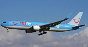 TUI Fly to Launch New Flights From Morocco in Summer 2019