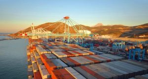 Moroccan Exports to Spain Increased 6% Since 2017